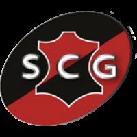 SC GRAULHET