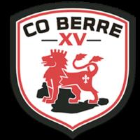 CO BERRE XV CADETS