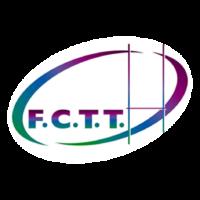FC TOAC TOEC ESPOIRS