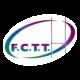 FC TOAC TOEC