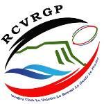 Rugby Club La Valette Le Revest La Garde Le Pradet CADETS