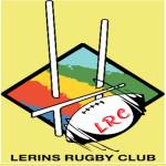 LERINS RUGBY CLUB CADETS