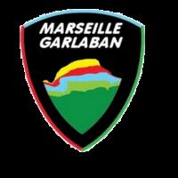 MARSEILLE GARLABAN CADETS