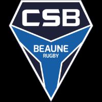 CS Beaune Espoirs