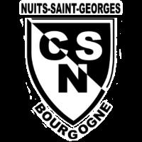 CSN Nuits-Saint-Georges
