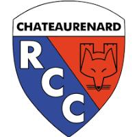 RC Châteaurenard ESPOIRS