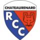 RC Châteaurenard